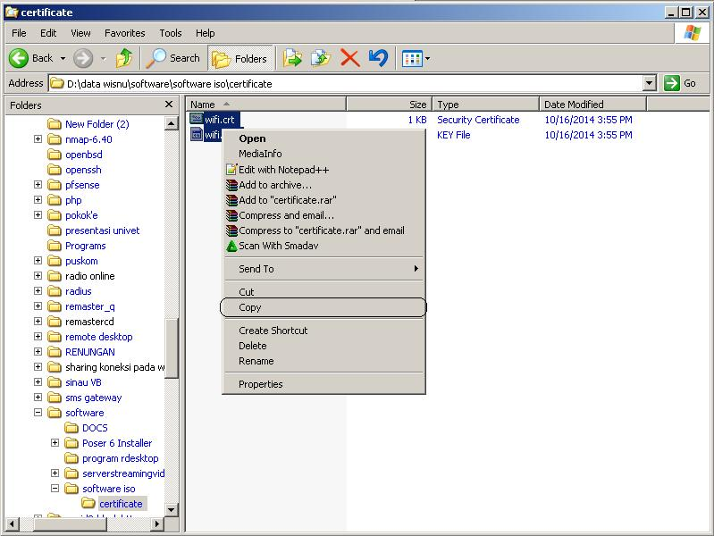 1_copy file